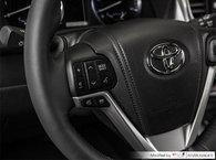 Toyota Highlander Hybride LIMITED 2018