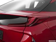 Toyota Prius Prime Groupe Amelioré 2018
