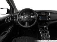 2018 Nissan Sentra SV MIDNIGHT EDITION