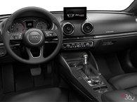 2019 Audi A3 Cabriolet PROGRESSIV S Tronic
