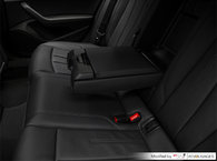 2019 Audi A4 allroad KOMFORT