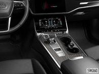 2019 Audi A7 Sportback Progressiv