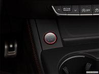 2019 Audi S5 Cabriolet TECHNIK