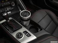 Chevrolet Corvette Cabriolet Grand Sport 1LT 2019