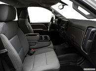 2019 Chevrolet Silverado 2500HD WT