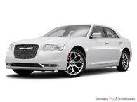 Chrysler 300 C 2019
