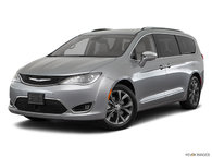 Chrysler Pacifica LIMITED 2019