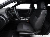 Dodge Challenger SXT 2019