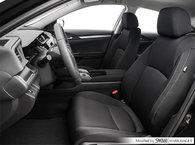 Honda Civic Berline DX 2019
