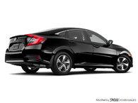 Honda Civic Berline LX 2019