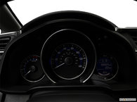 Honda Fit DX 2019