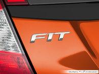 Honda Fit SPORT SENSING 2019