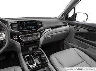 Honda Pilot EX-L NAVI 2019