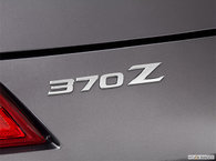 Nissan 370Z Coupe BASE 370Z 2019