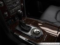 2019 Nissan Armada SL