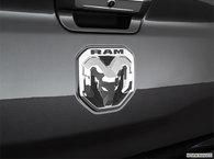 RAM 1500 BIG HORN 2019
