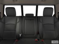 RAM Châssis-cabine 5500 LARAMIE 2019