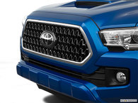 Toyota Tacoma 4X4 DOUBLE CAB V6 6A 2019