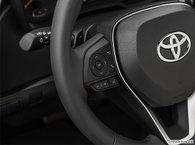 2020 Toyota Corolla SE 6M