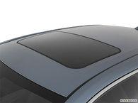 Toyota Corolla XLE CVT 2020
