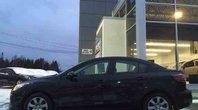 Mazda 3 GX- Automatique- Climatiseur- pneus neufs!  2013