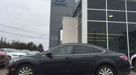 Mazda 6 GS automatique, mags, brumes  2013