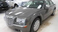 Chrysler 300 LIMITED  2009
