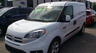 Ram ProMaster City Cargo Van SLT AUTO  2015