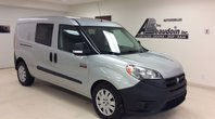 Ram ProMaster City Cargo Van ST AUTO  2015
