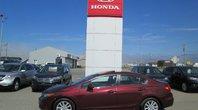 Honda Civic Sdn EX-L (GPS-CUIR-SIÈGE ÉLECTRIQUE ETC) NAVIGUER A VOLONTÉ ! 2012