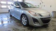 Mazda Mazda3 SPORT GS En parfaite condition et tout équipé !! 2010