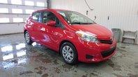 Toyota Yaris LE Un jolie petit véhicule économique qui vaut le détour !! 2012