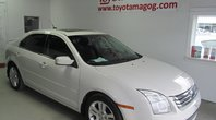 2008 Ford Fusion **SEL AWD (66$/SEM) WOW 49414 KM