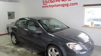 2009 Pontiac G5 ***SE (29$/SEM) A/C,VITRE,TOIT