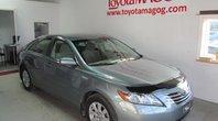 2007 Toyota Camry Hybrid ***(82$/SEM) PAS CHER D'ESSENCE