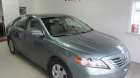 Toyota Camry LE (58$/SEM) WOW 76800 KM  2009