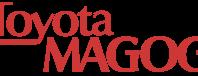 2011 Toyota Camry ***MAG (66$/SEM) WOW 41500 KM