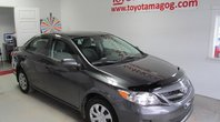 2012 Toyota Corolla CE (62$/SEM)