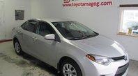 2014 Toyota Corolla CE (67$/SEM) AIR,VITRE