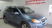 2011 Toyota RAV4 Sport AWD (73$/SEM)
