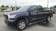 2008 Toyota Tundra SR5 (SEULEMENT 58000 KM)