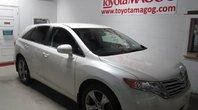 Toyota Venza **AWD (87$/SEM)  2011
