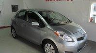 2010 Toyota Yaris ***WOW 53200 KM (54$/SEM)