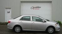 Toyota Corolla CE   AIR. PORTES ELECT.  2010