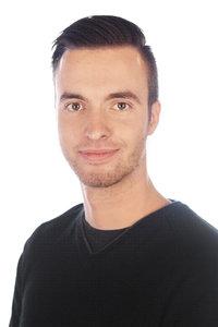 DavidGauthier