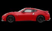 370Z Coupé  2015