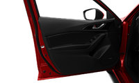 Mazda 3 GS 2016