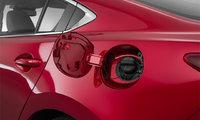 Mazda Mazda6 GT 2017