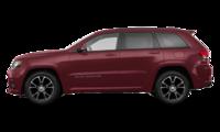Grand Cherokee  2018