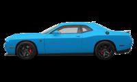 Challenger  2019